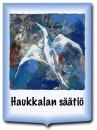 cropped-haukkalan-sc3a4c3a4tic3b6_logo_3cm1.jpg