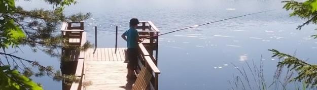 kalastuskuva_2
