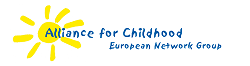 Alliance for Childhood ENG
